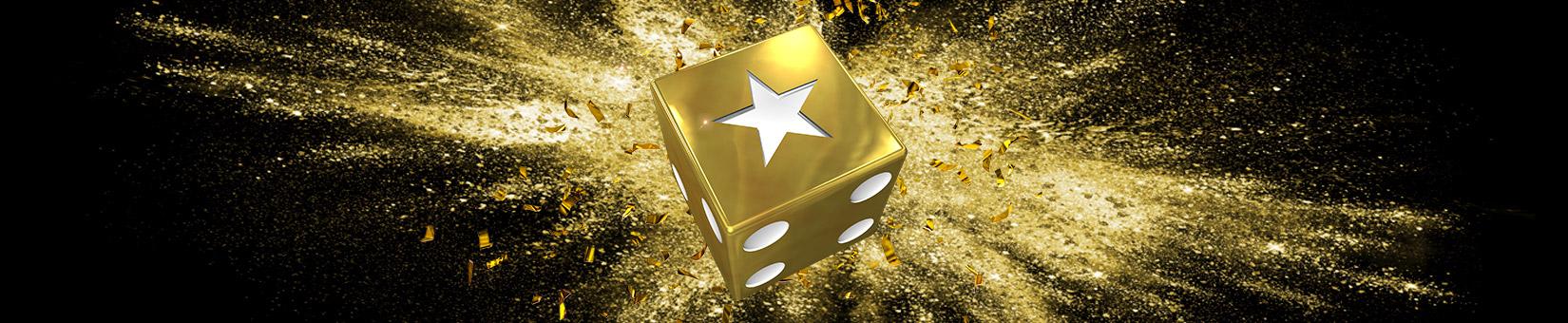 Deposit Bonus Pokerstars Reload