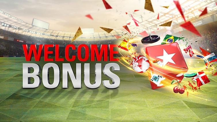 Rebates & Free Spins for new Casino players