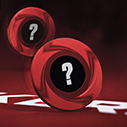 PokerStars Live FAQs