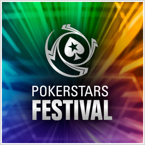 What is PokerStars Festival?