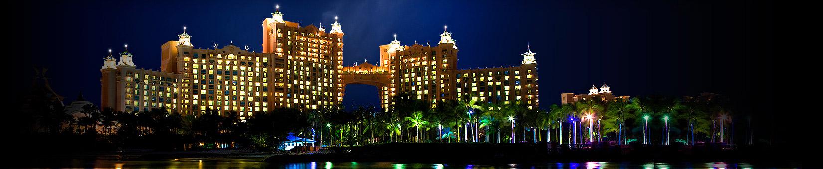 PokerStars Caribbean Adventure - Poker Tournaments in The ...