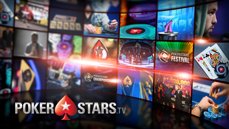 pokerstars android download