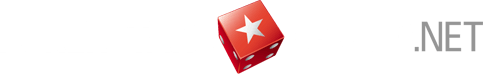 PokerStars Casino NET